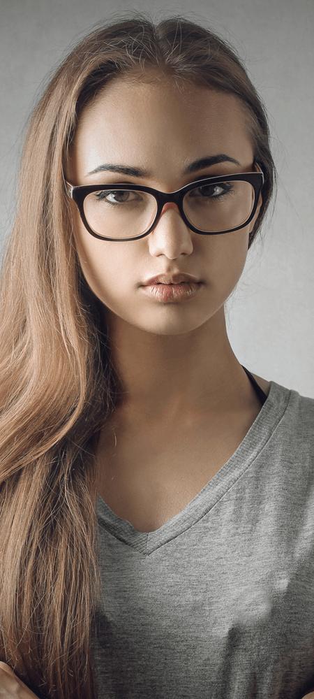 Lucia Alvarez